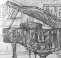 Cafe Jazz 2008 - 2010