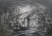 St. Cadoc's Church, Cadoxton