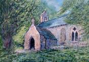 St. Peter's Church, Penarth