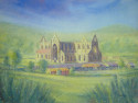 Landmark Icons of Wales 1996-2005