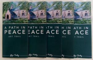 A Path In Peace Art Trail 2019-