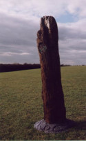 Megaliths 1995-