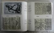 Visual meditation books